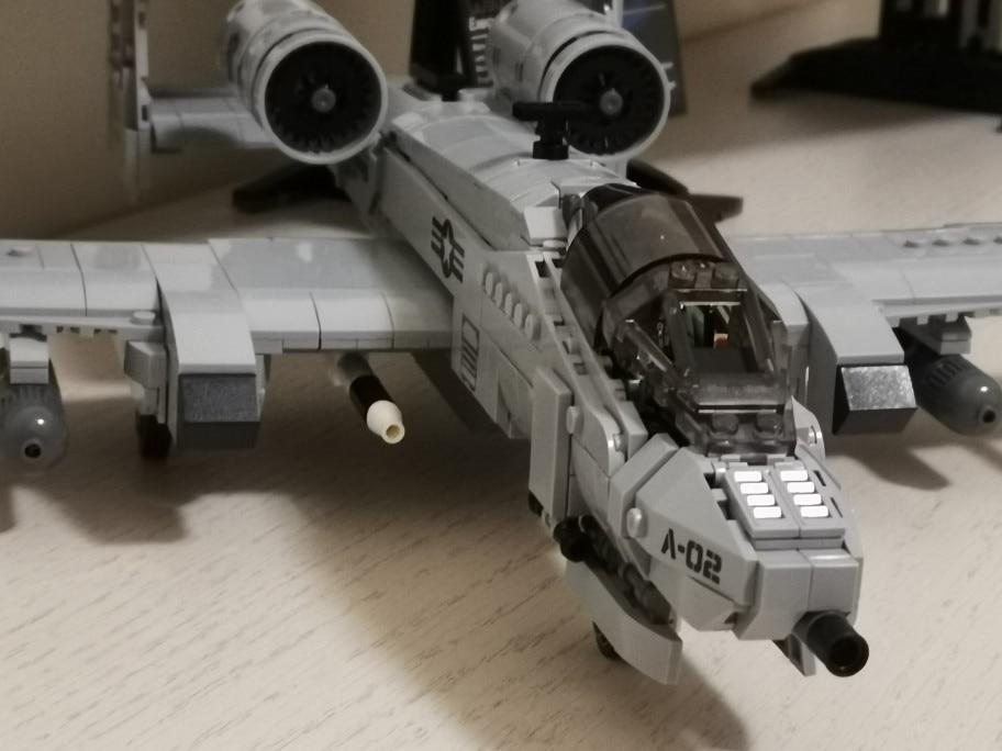 -- Legoinglys Militar Conjuntos