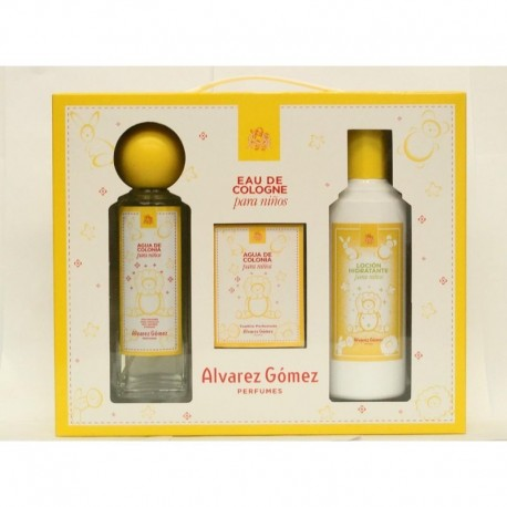 WATER SPRAY COLOGNE 300ML LOTION 300ML + SETS + SCENTED WIPES