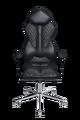 Эргономичное кресло от Kulik system-ROYAL