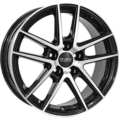 1 RIM 7 5X17 ANZIO SPLIT 5/112 ET45 CH70  1|Tire Accessories| |  - title=