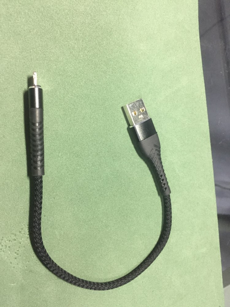 20CM 1M 2M 3M Data USB Charger Charging Fast Cable for iPhone 6 S 6S 7 8 Plus X 10 XR XS MAX 5 5S SE Origin short long wire cord-in Mobile Phone Cables from Cellphones & Telecommunications on AliExpress