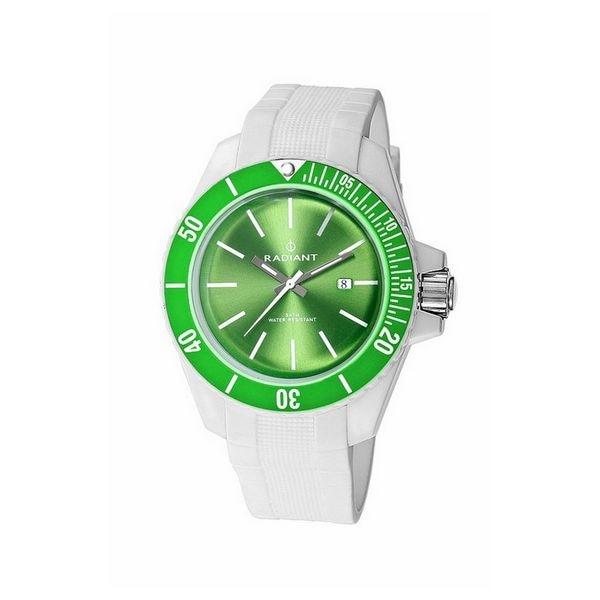 Saatler'ten Kadın Saatleri'de Unisex izle radyant RA166608 (49mm) title=