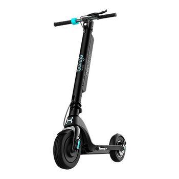 Scooter Eléctrico Cecotec Bongo Serie un adelanto Max conectado 700W