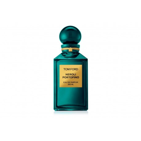 TOM FORD NEROLI PORTOFINO EDP 250ML