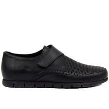 Sail Lakers noir Beige blanc Velcro hommes chaussures quotidiennes baskets hommes chaussures décontractées marque 2020 hommes mocassins mocassins respirant sans lacet chaussures de conduite