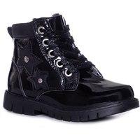 Kenka shoes|Boots| |  -