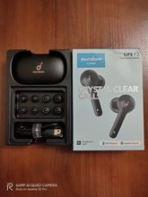 Hi everybody! Headphones came to the Kiev region To me in 10 days, delivery ukrmail. Headp