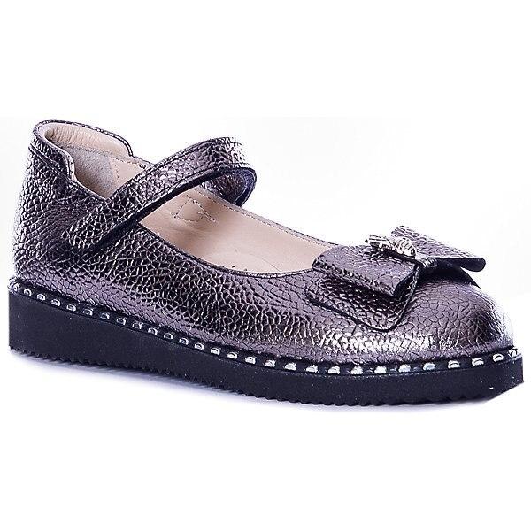 Shoes Tiflani