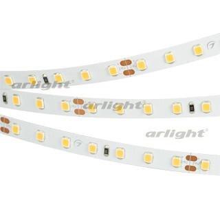 021453 (1) Tape RT 2-5000 24V Warm3000 1.6x (2835, 490 LED CRI98) [10 W, IP20] Reel 5 M. ARLIGHT Led Strips.