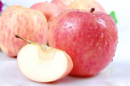 冬季想要做好皮肤保湿工作你需要多吃这几种食物-养生法典