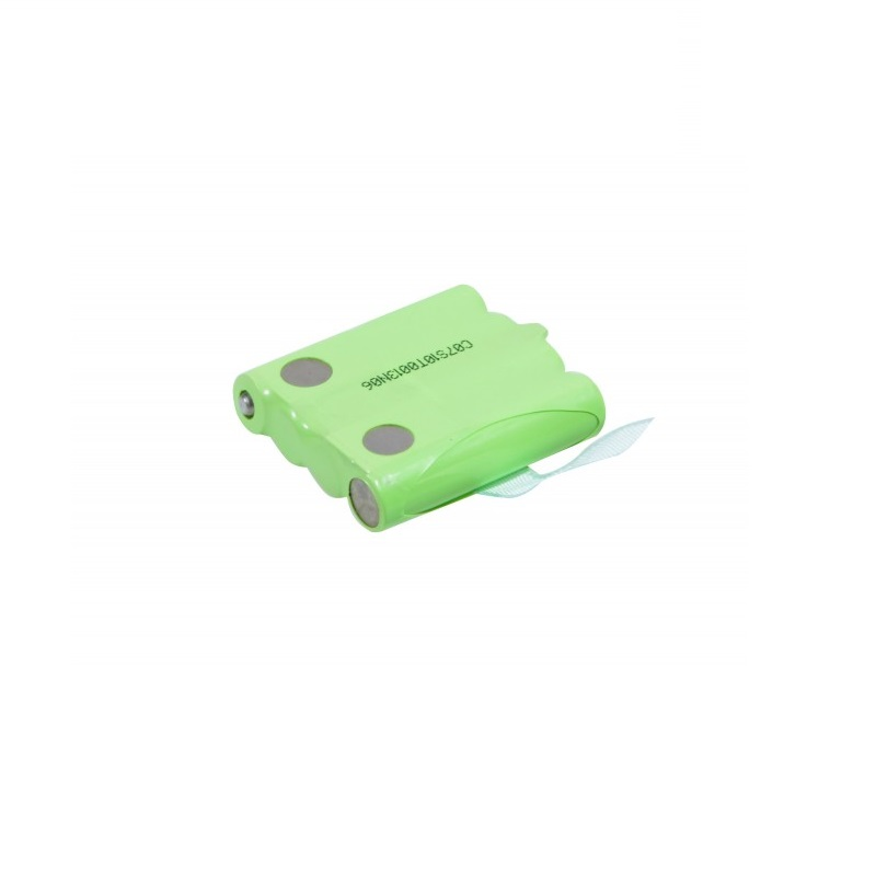 Аккумулятор CameronSino CS GXT200TW, BATT4R, BATT 4R, IXNN4002A, IXNN4002B, RSB 002|Аккумуляторы|   | АлиЭкспресс