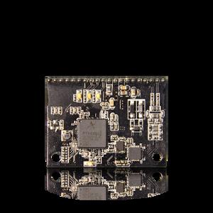 Image 4 - WisLink LX200V30