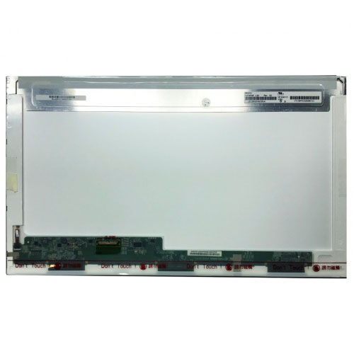 Screen To Replacement Notebook 17.3 Led Brightness (n173o6-L2)