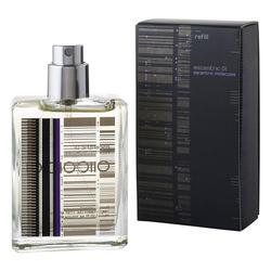По мотивам Escentric Molecules- Escentric №1 unisex  Селектив Разливной парфюм, очень стойкий аромат