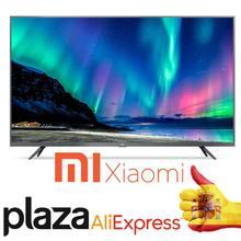 [Versión Garantía Española Oficial] Xiaomi Mi Smart TV 4A 32″ 43″ 55″ 65″ pulgadas Android 9,0 HD televisión WIFI ENVIO GRATIS