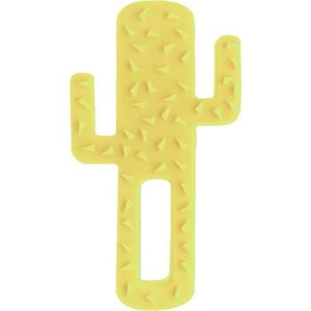 Oioi gryzak kaktus tanie i dobre opinie Unisex W wieku 0-6m TR (pochodzenie)