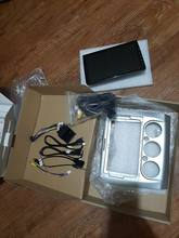 The parcel came quickly all the whole, the product is satisfied until I installed it, I'll