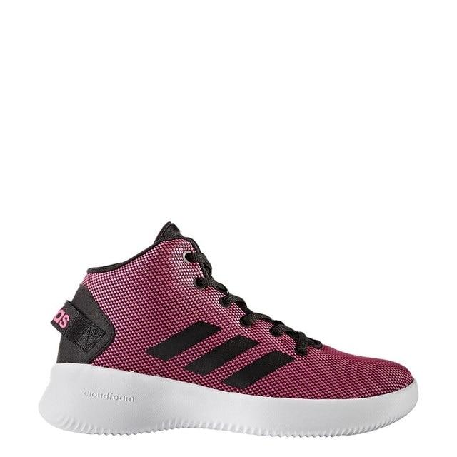 Кроссовки ADIDAS для девочек для тренинга AQ1670
