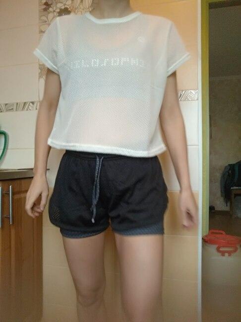 -- sportswear feminino treino