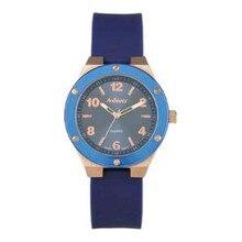 Unisex Watch Arabians HBP2175A (40 mm)