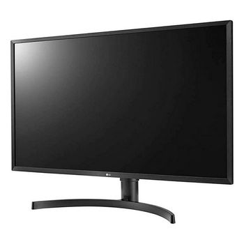 "Monitor LG 32UK550-B 21,5"" 4K Ultra HD LED HDMI Black"