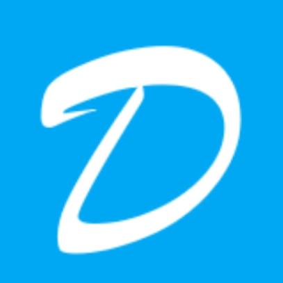 Daman's Blog