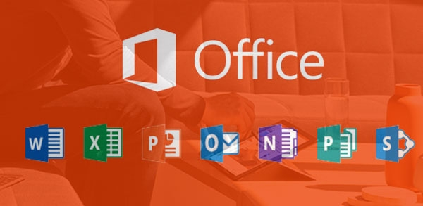 Office for Windows 官方镜像,不定时更新