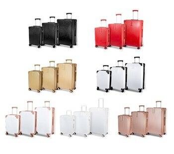 suitcase suitcases