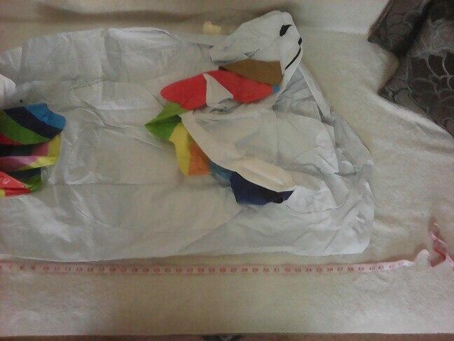 Anéis de natação Piscina Gonflable Infantil