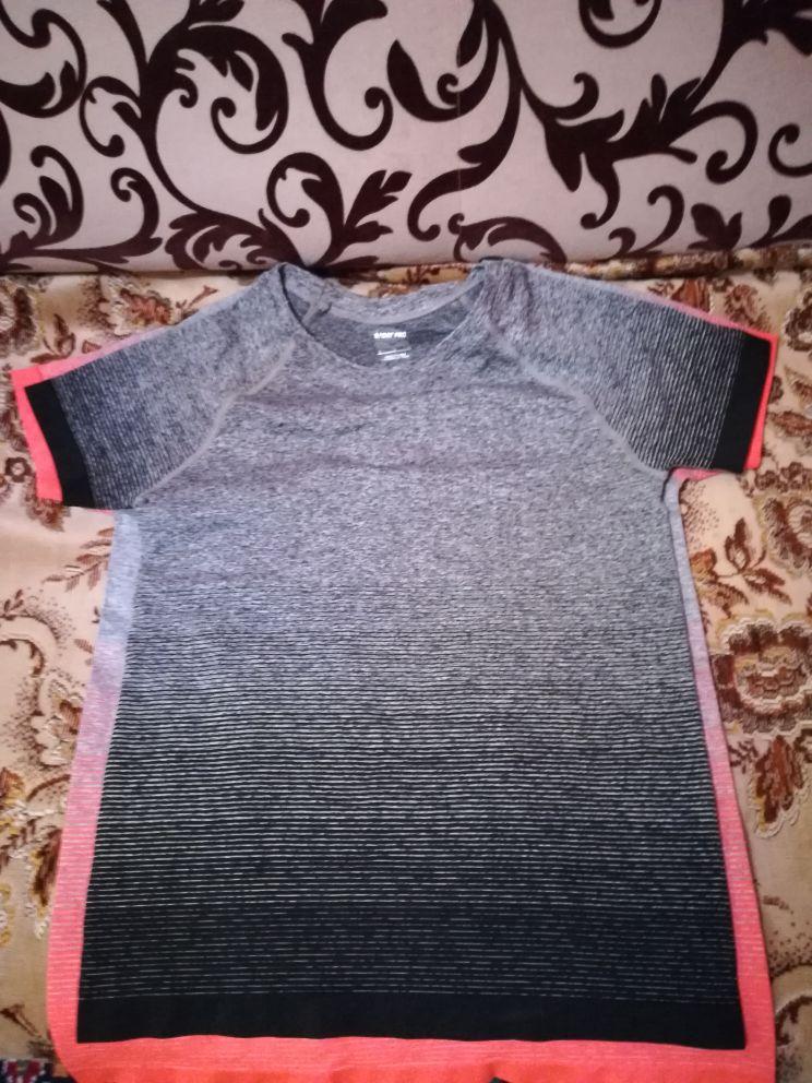 -- ginásio camisas esporte