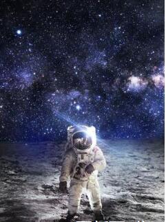 NHK纪录片:宇宙奇观
