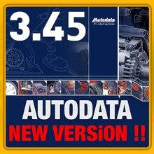 2021 venda quente para autodata 3.45 instalação completa keygen autodata versão mais recente para instalação remota Autodata 3.45