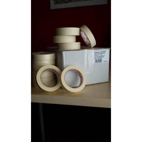 TAPE PAINTER SMOOTH 45MTX48MM KREPP APINT