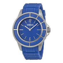 Unisex Watch Versace Versus SGM040013 (42 mm)