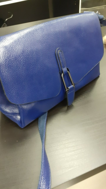 2021 New fashion women's bags Genuine leather shoulder bags casual sweet lady hand bags cowhide crossbody for women solid color photo review