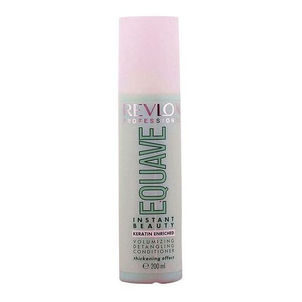 Conditioner Equave Volumizing Revlon
