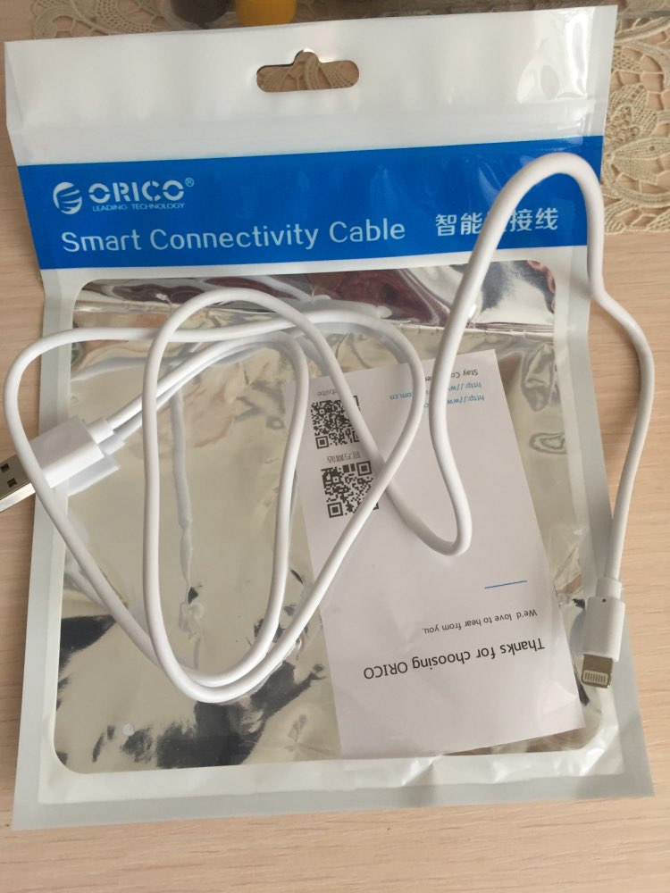 ORICO USB Cables 2A Fast Charging for iPhone XS Max 8 Plus 7 6 6S 5 5S Mobile Phone iPad Data Charging Charger Cord cable for charge usbusb cable for iphone - AliExpress
