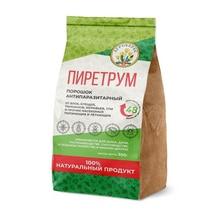 Пиретрум порошок от насекомых 300 грамм