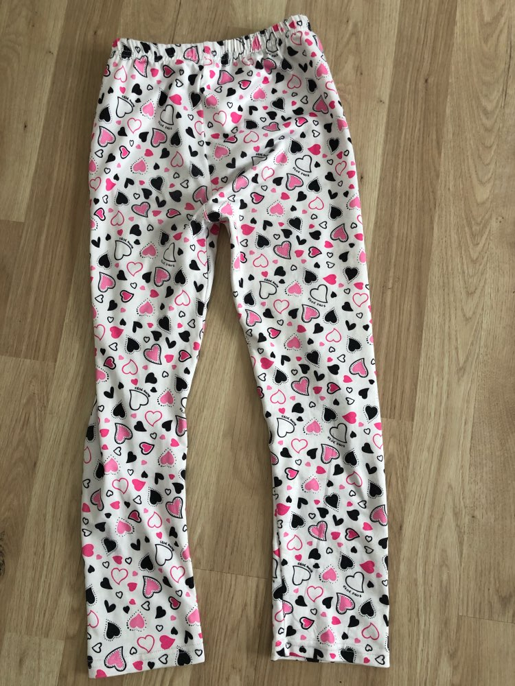 New Style Spring Autumn Children Leggings Flower Butterfly girls pants kids legging|kids leggings|children leggings|girls pants - AliExpress