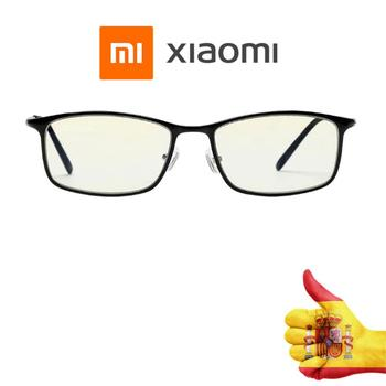 Xiaomi mijia TS Anti-mi Pro Anti blue Ray glasses computer UV fatigue test eye Protector my TS GAMMING PC PS4 PS5 X BOX SWITCH