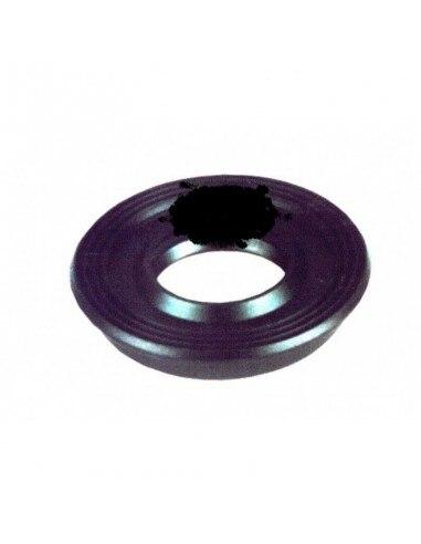 Tutucu çamaşır makinesi Electrolux 30x52x1 0/12 EW855F 50095515008|Çamaşır Makinesi Parçaları|   -