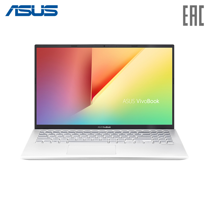 "Laptop Asus X512UB Intel I3-7020U/6 GB/1 TB/15.6 ""FHD Anti-Glare/Nvidia GeForce MX110 2 GB GDDR5/Endless Silver (90NB0K92-M02020)"