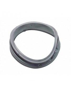 Door gasket door hatch washing machine LG WD-12210BD, WD1221BD 4986ER0001C