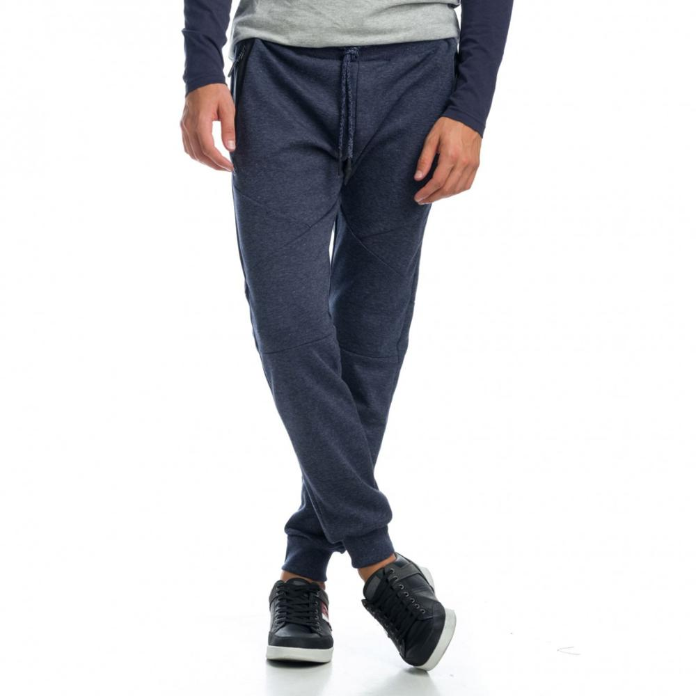 KOROSHI PANTS LONG JOGGER MAN