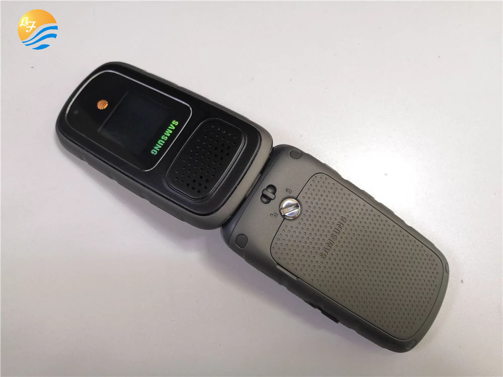 samsung a997 rugby iii desbloqueado telefone 240x320 01
