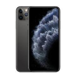 Apple Iphone 11 Pro Max 256Gb space gray Mwhj2Ql/A смартфон мобильный телефон