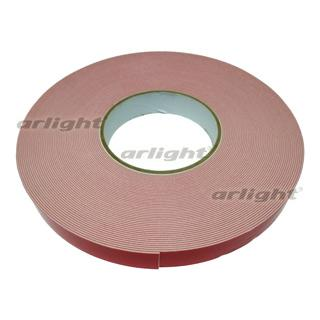 013987 Double Sided Adhesive Tape For Arlight Profile Coil 20th