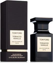 По мотивам Tom Ford — Tobacco Vanille unisex  Селектив Разливной парфюм, очень стойкий аромат