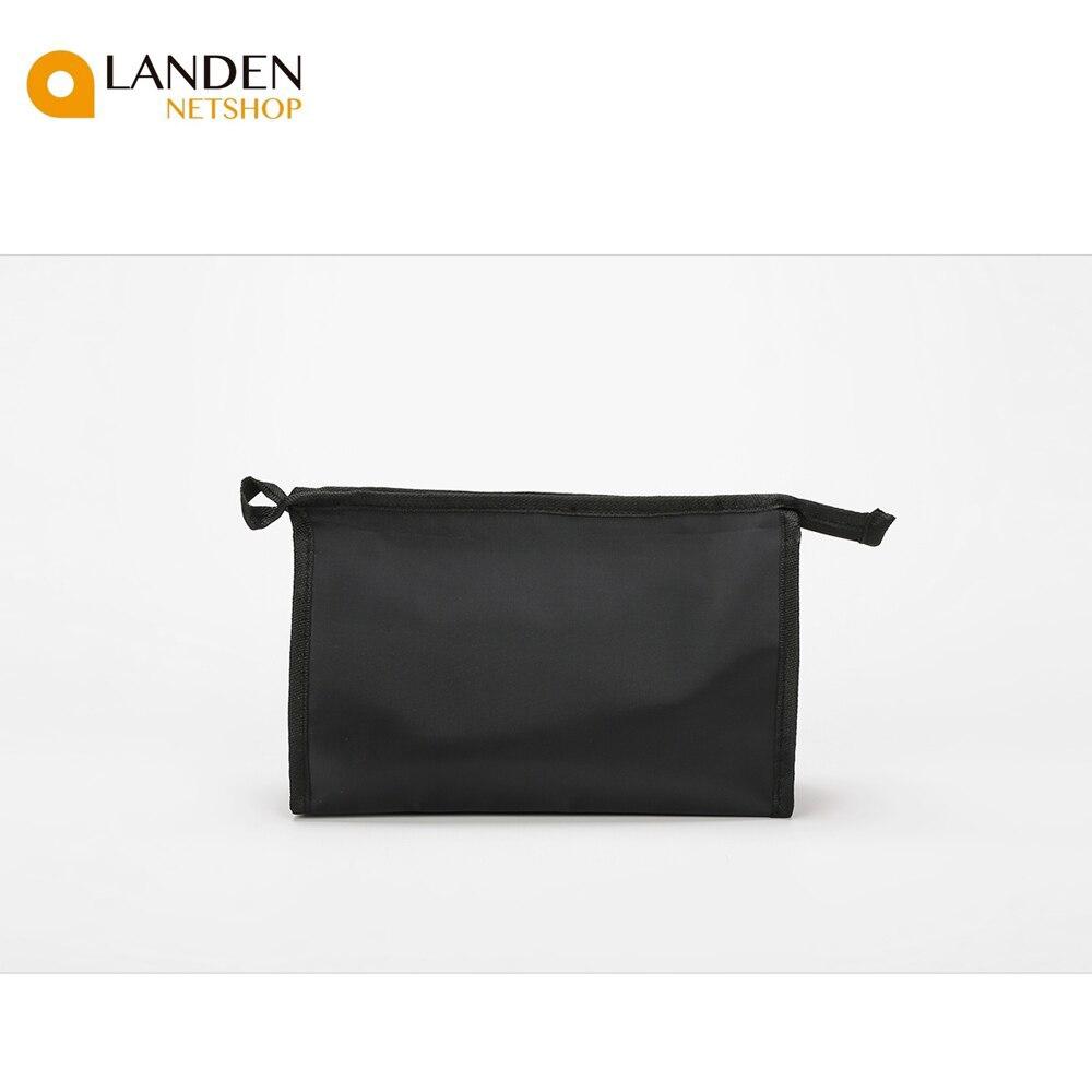 Cosmetic Bag Organizer Makeup Bags Multifunctional Travel Toiletry Bag For Men Women