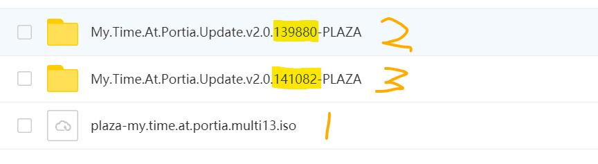 波西亚时光v2.0.141082 全DLC国产模拟经营